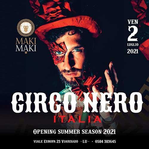 circo-nero-venerdi-maki-maki-2-07