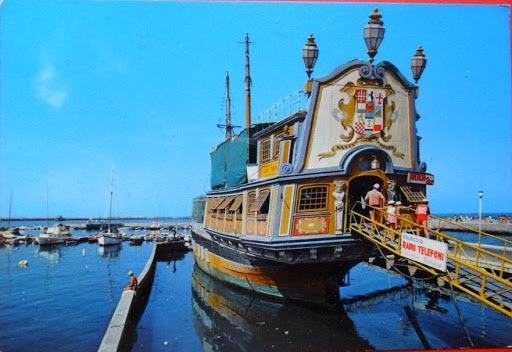disco-barca