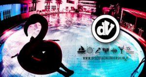 discoteche-versilia-estate