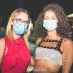 Be Chic – La Domenica Beach Club Estate 2020