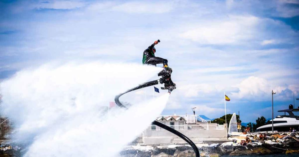 estate-watersport-flyboard
