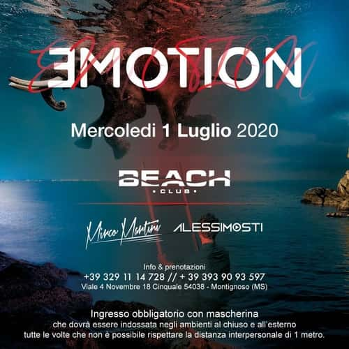 mercoledi-beach-club-estate-2020