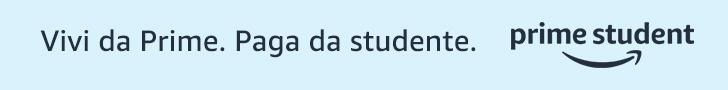prime-student-discoteche-versilia
