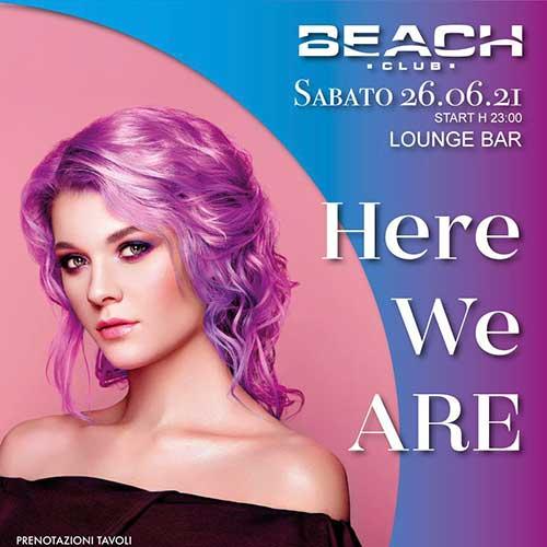 sabato-beach-club-26-06