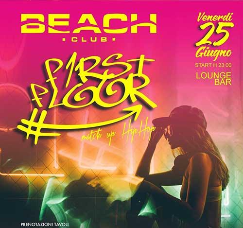 venerdi-beach-club-25-06