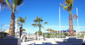Ostras-beach-estate-2020-VIP-2