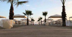 Ostras-beach-estate-2020-VIP-4