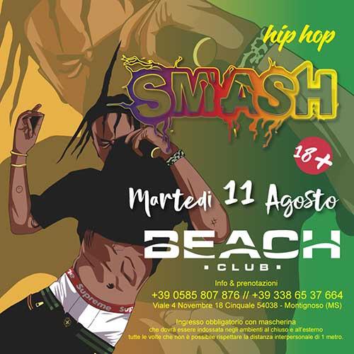 beach-smash-martedi-11-ago-2020