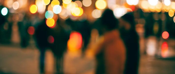 blurred_people