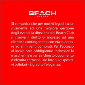 comunicato-beach-club-versilia