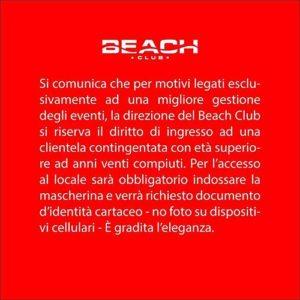 comunicato-beach-club-versilia