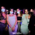 Smash, Il Martedì Over 18 Beach Club Estate 2020