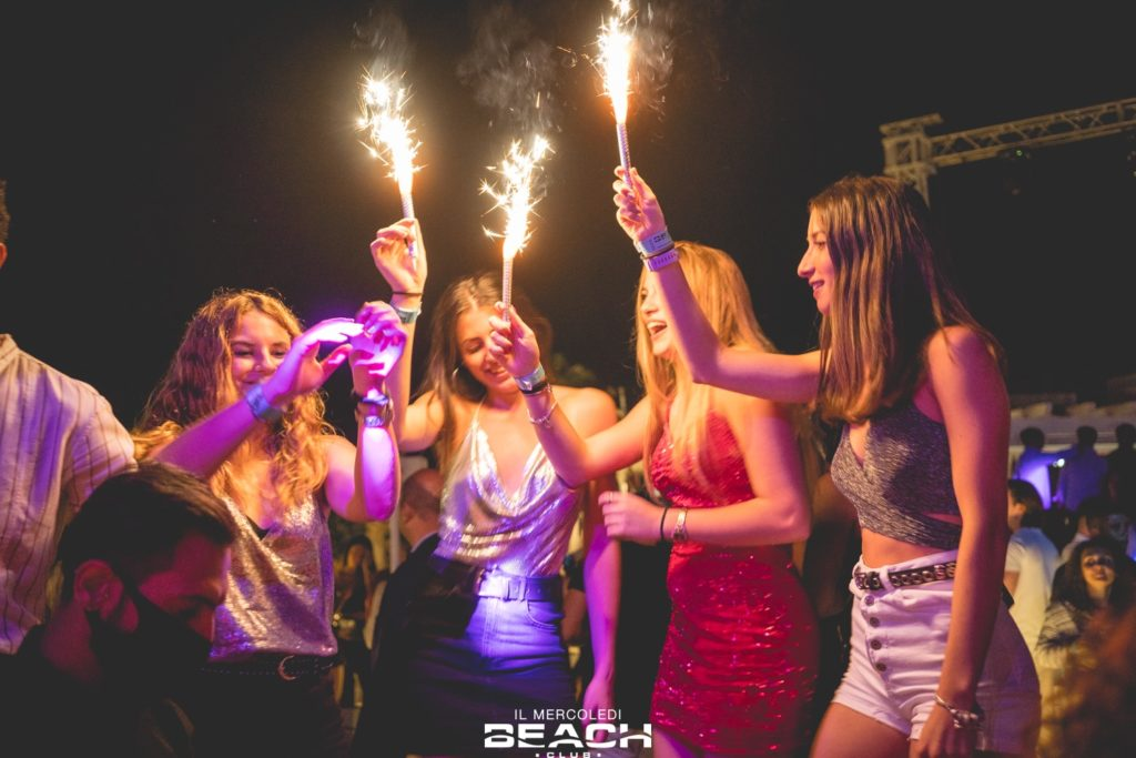 mercoledì-beach-club-5