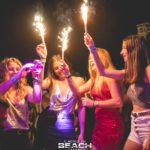 Emotion – Il Mercoledi Beach Club Estate 2020