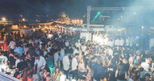 mercoledì-beach-club-estate-2020