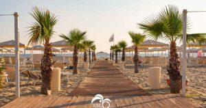 ostras-beach-2020-giornata1