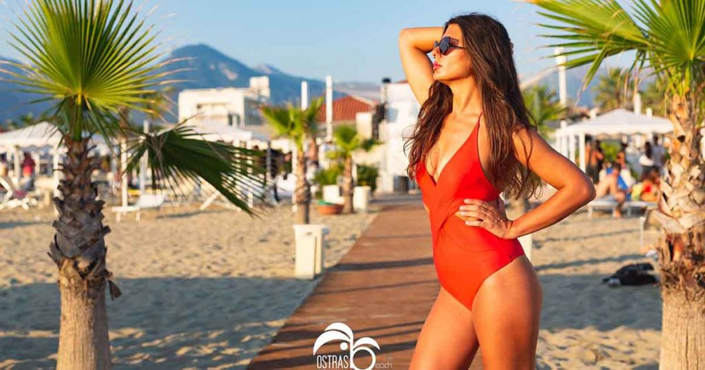 ostras-beach-2020-giornata3