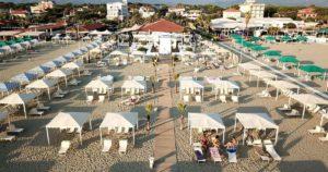 ostras-beach-estate-2020-giornata2