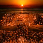 Saturday – il Sabato Adulto Ostras Beach Club Estate 2020