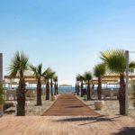 La Tua Spiaggia per Agosto 2020 Ostras Beach Club Versilia