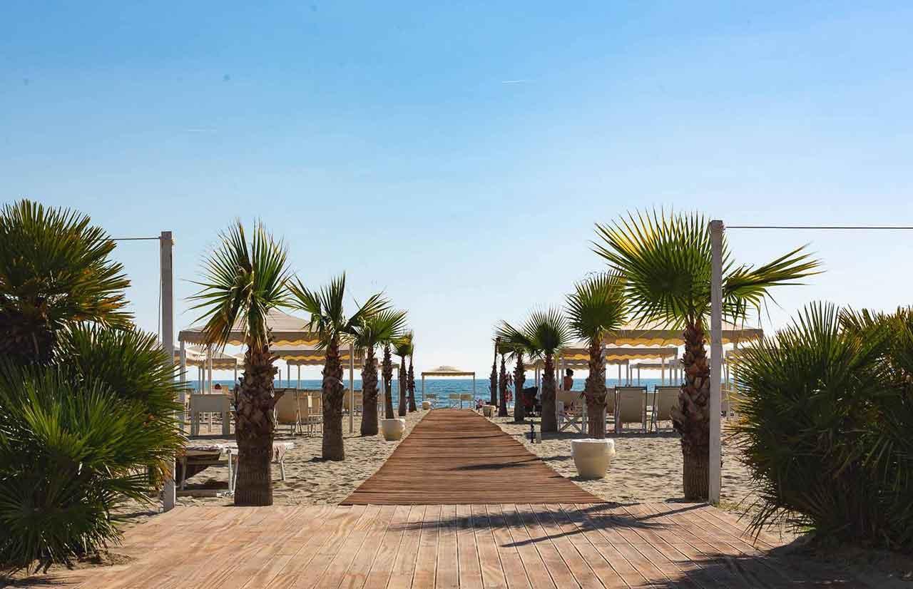 spiaggia-versilia-3