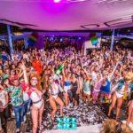 Ferragosto 2020 Ostras Beach Club Versilia: gli Eventi in Programma