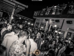 [1]-sabato-maki-discoteca-viareggio-estate-apericena