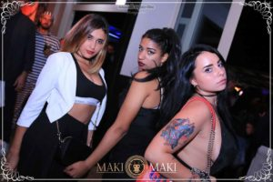 [2]-sabato-discoteca-viareggio-prenotazioni-ragazze