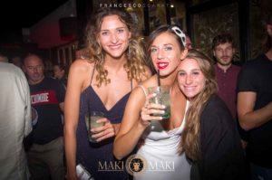 [3]-domenica-maki-discoteca-viareggio-prezzi-costo