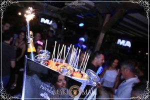 [6]-sabato-discoteca-viareggio-estate-tavolo-prenotare