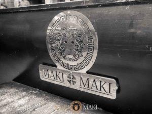 [7]-tutti-eventi-serate-makimaki-estate-2021