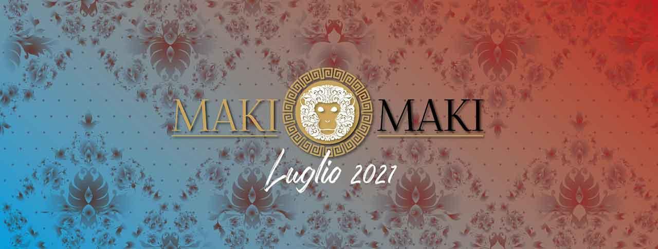 [copertina]-maki-viareggio-apertura-luglio-estate-2021