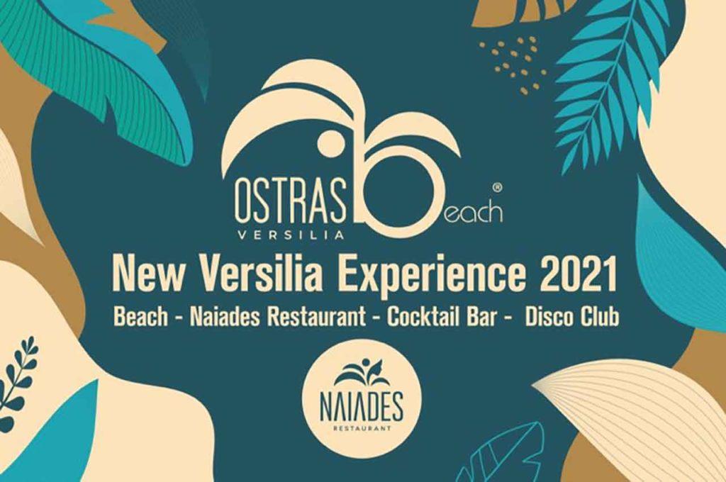 [copertina]-ostras-beach-estate-2021-new-versilia-experience