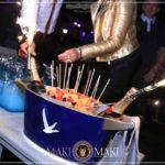 Revolution – Il Sabato Maki Maki