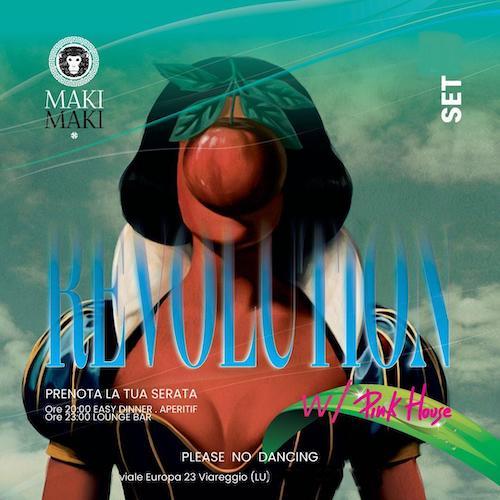 maki-maki-revolution-sabato