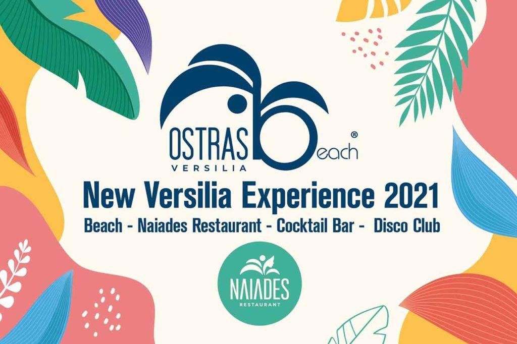 ostras-2021-estate