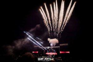 [1]-beach-club-mercoledi-fuochi-artificio