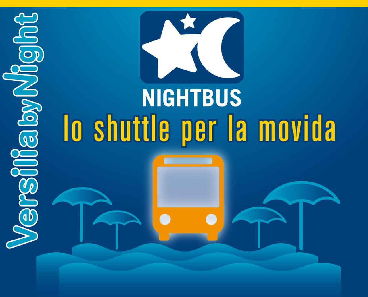 [1]-bus-notturno-estate-2021-discoteche-versilia