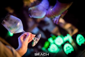 [2]-beachclub-forte-mercoledi-estate-programma