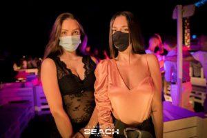 [3]-prezzo-beachclub-mercoledi-estate-costo