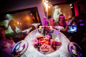 [4]-apericena-prezzo-giovedi-maki-moet-champagne