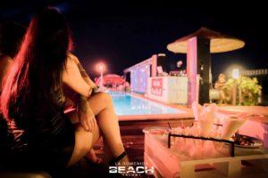 [4]-beach-aperitivo-tavolo-prenotazione-domenica