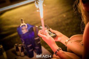 [4]-beachclub-mercoledi-tavolo-prenotazione