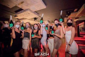 [5]-tavolo-beachclub-prive-domperignon-mercoledi