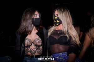 [7]-eventi-beachclub-versilia-estate-2021