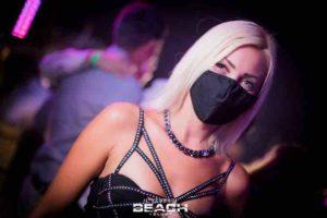 beach-club-hiphop-venerdi-serata