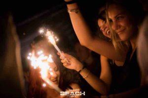 beach-club-sabato-scintillini-serate