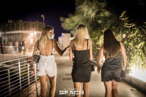 beachclub-cinquale-venerdi-ingresso-programma