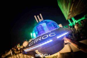 beachclub-martedi-tavolo-prenotazione-ciroc-vodka