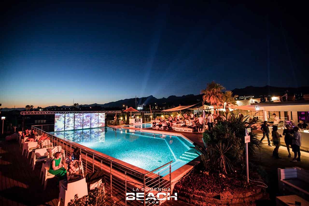 [copertina]-beach-club-domenica-aperitivo-bordopiscina-estate-2021